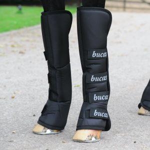 Bucas-2000-Travel-Boots-Black-Lifestyle