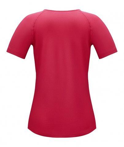 Cavallo-Kabria-Red-Chilli-Back