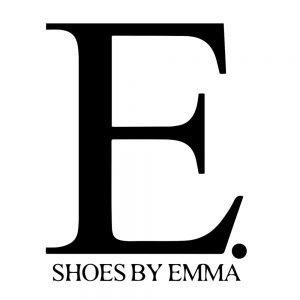 Emma's Footwear