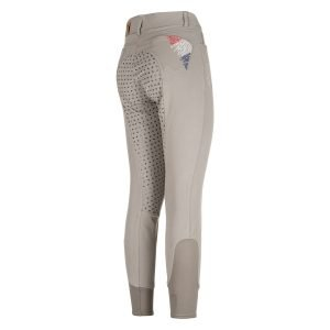 Eurostar-Easyrider-Felisa-Full-Grip-Breeches-Grey