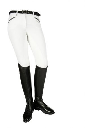 HKM-silver-stream-white-breeches