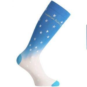 Imperial Riding Vanitas Socks