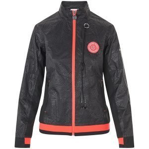 Imperial Riding Windbreaker Jacket