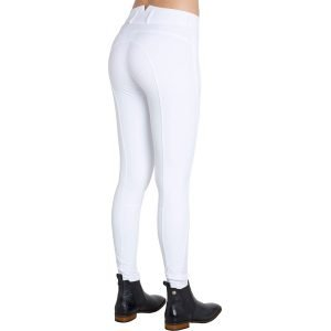 MONTAR-HIGH-WAIST-BREECHES-WHITE
