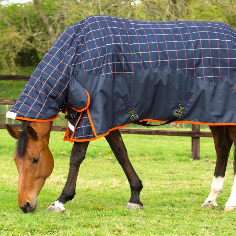 Mark Todd Mediumweight Turnout Rug