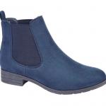 Milano-Chelsea-Boots-Navy-Micro