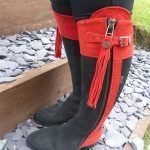 SPANISH-BOOT-COMPANY-BLACK-RED
