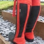 SPANISH-BOOT-COMPANY-BLACK-RED-BACK