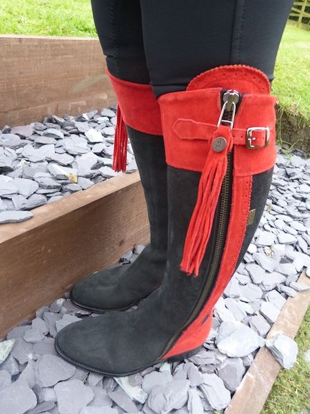 SPANISH-BOOT-COMPANY-BLACK-RED