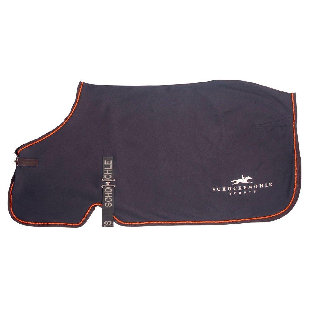 Schockemohle_HorseSweater-Logo-grey
