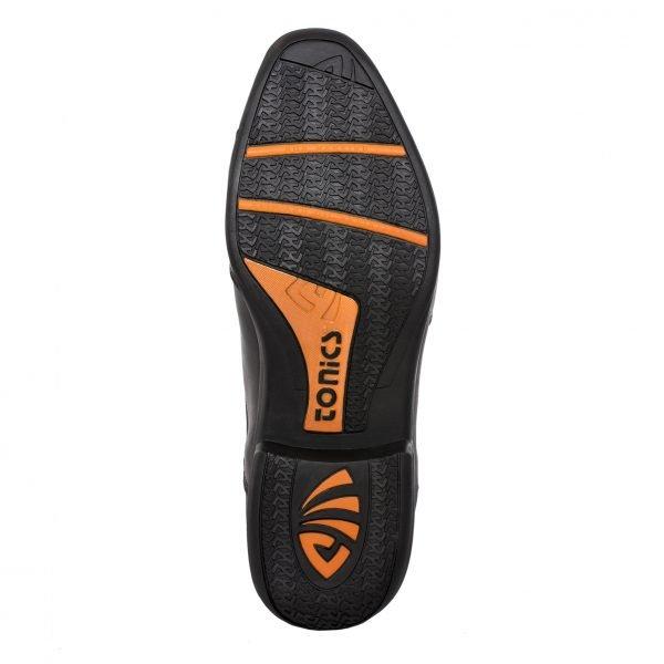 Tonics-Space-Black-sole