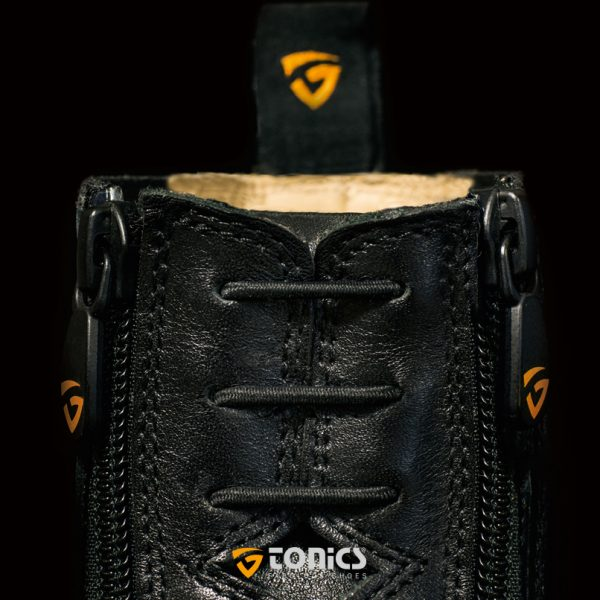 Tonics_Stardust_vorne