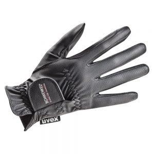 Uvex-Sportstyle-Black