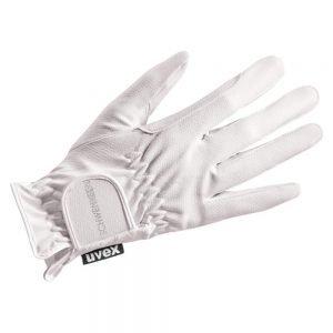 Uvex-Sportstyle-White