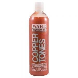 Wahl-Copper-Tones-Shampoo