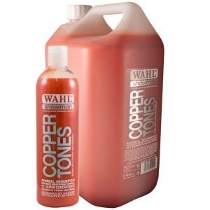 Wahl-Copper-Tones-Shampoo-large