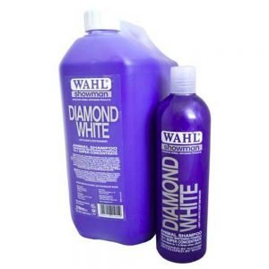 Wahl-Diamond-White-Shampoo-Large