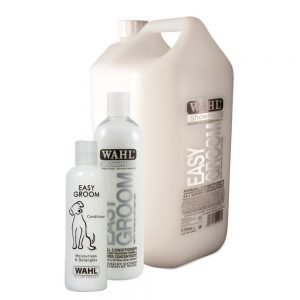Wahl-Easy-Groom-Conditioner-large