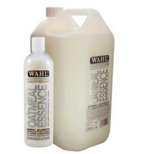 Wahl-Oatmeal-Shampoo