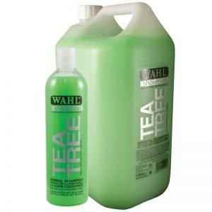 Wahl-Tea-Tree-Shampoo