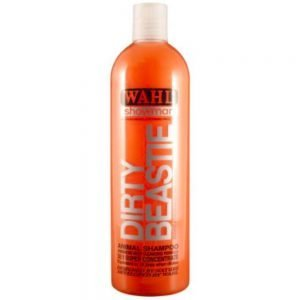 Wahle-Dirty-Beasty-Shampoo