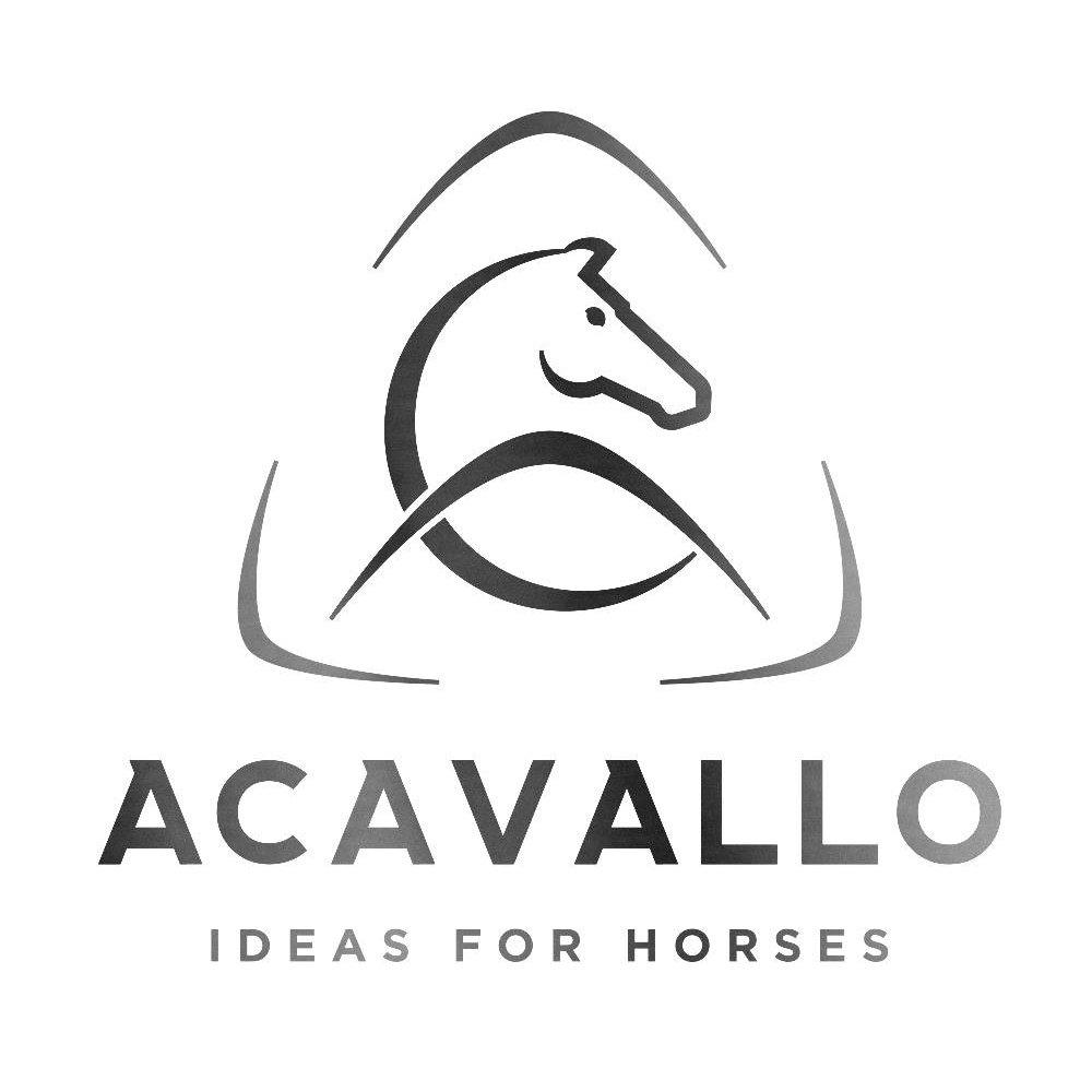 acavallo-logo23