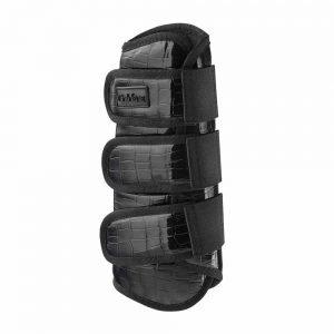 caldene-croc-tendon-boots-p4255-18107_image