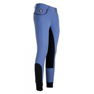 eurostar-easyrider-abby-full-seat-breeches-blue-jay222