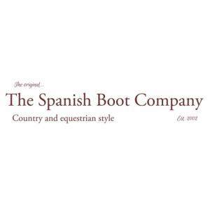 The Spanish Boot Company