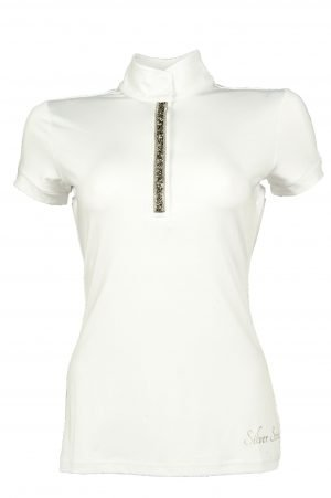hkm-silver-stream-comp-shirt-front