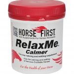 horse-first-relax-me-small