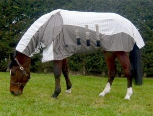 mark-todd-air-mesh-combo-hudson-equine
