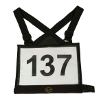 mark-todd-competition-number-bib