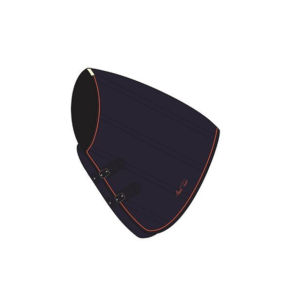 mark-todd-mediumweight-stable-neck-cover