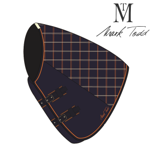mt_mw_turnout_neck_cover_plaid_navy_orange_beige_1