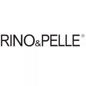 Rino & Pelle Fashionwear