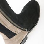 spanish-boot-company-black-stone-suede-close-shot