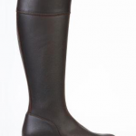 spanish-boot-company-brown-leather-inside