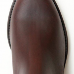 spanish-boot-company-brown-leather-toe
