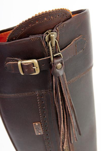 spanish-boot-company-brown-leather