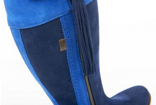 spanish-boot-company-navy-cobalt-suede-boots