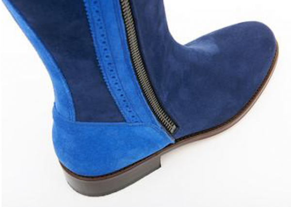 spanish-boot-company-navy-cobalt-suede-boots-detail