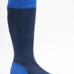 spanish-boot-company-navy-cobalt-suede-boots-inside