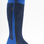 spanish-boot-company-navy-cobalt-suede-boots-outside