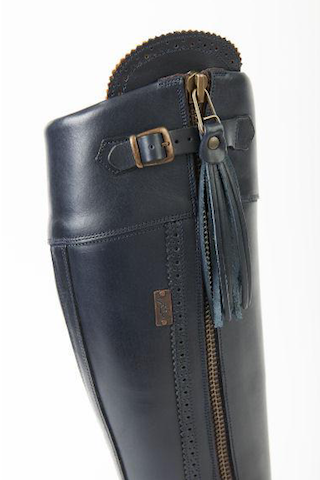 spanish-boot-company-navy-leather-boots
