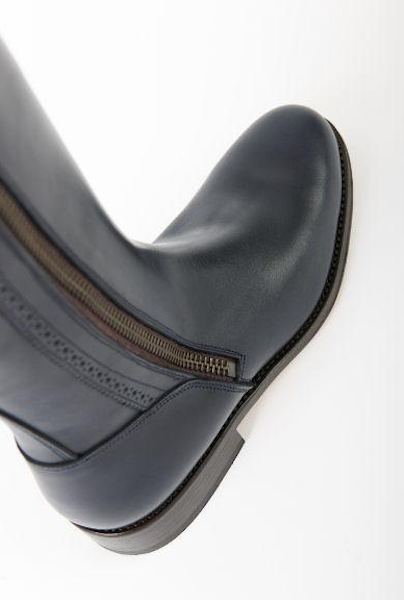 spanish-boot-company-navy-leather-foot