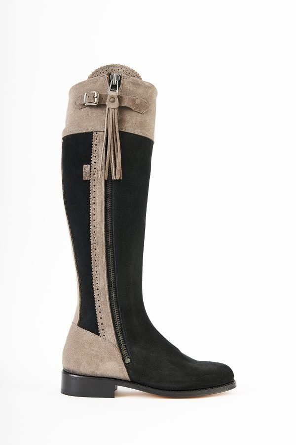 spanish-boot-company-black-stone-suede-boots
