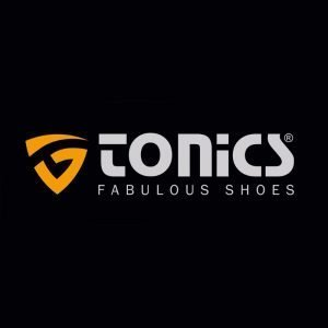 Tonics Equestrian Footwear