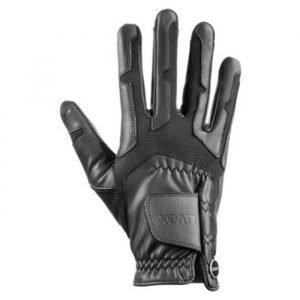 uvex-ventraxion-gloves-black