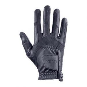 uvex-ventraxion-gloves-blue